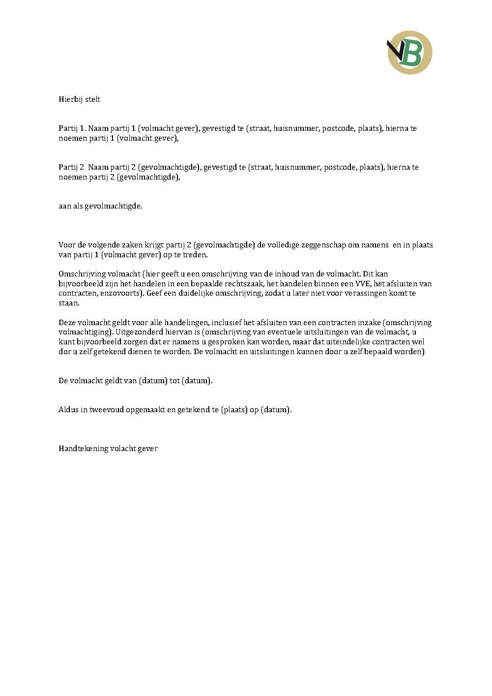 Snel Eenvoudig een brief voorbeeld downloaden in Word: descriptionebooks.com/voorbeeld/voorbeeld-1-opzegbrief.html