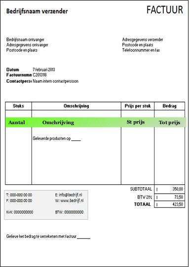 voorbeeldfactuuromschrijving.png